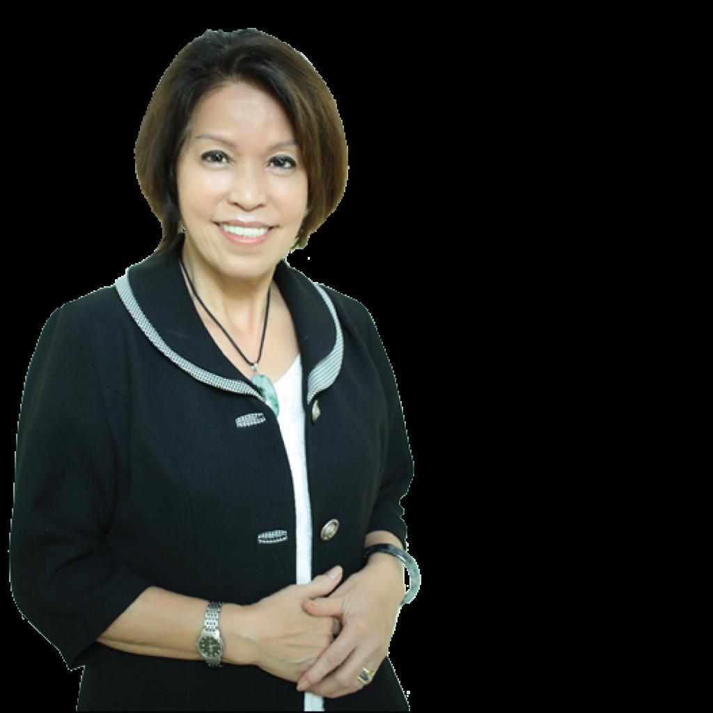 Dr. Wong Boh Boi